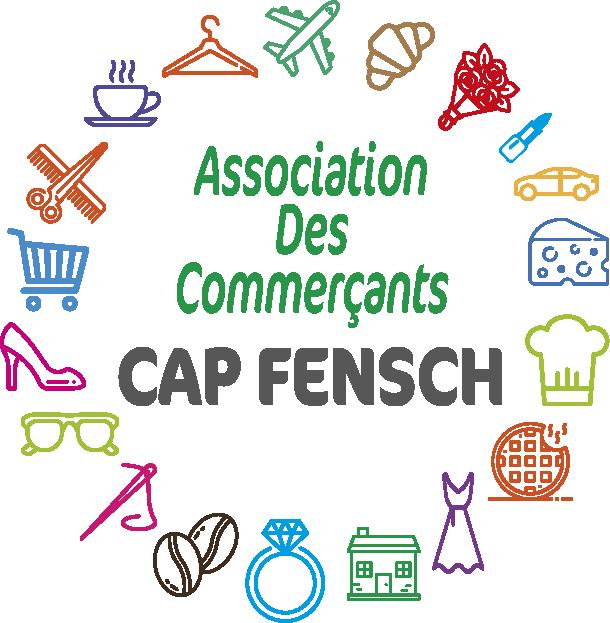 CapFensch